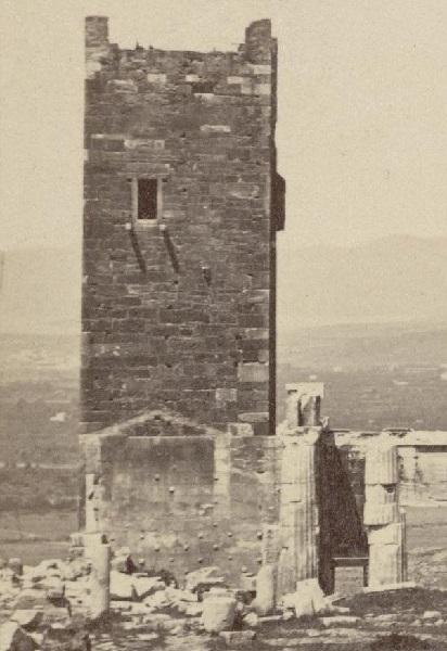 Frankish_Tower_2.jpg