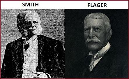 FranklinWSmith_flager.jpg