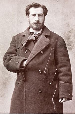 Frederic_Auguste_Bartholdi.jpg