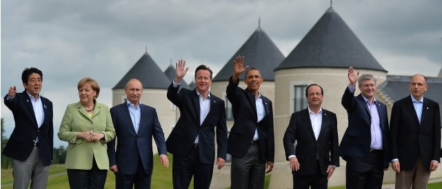 G8_summit.jpeg