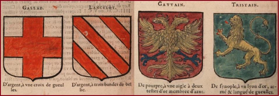 gallad-lancelot-gawain-tristan.jpg