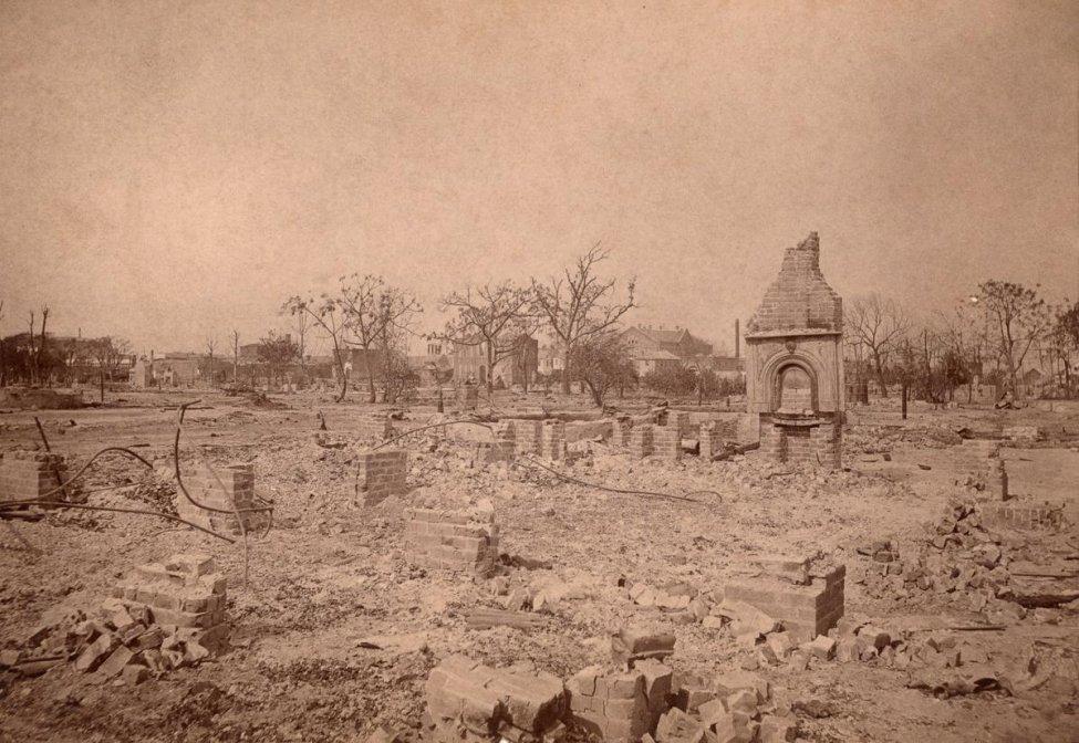 Galveston_Fire_1885.jpg