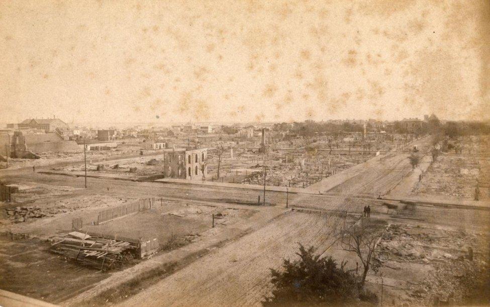 Galveston_Fire_1885_2.jpg