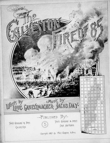 Galveston_Fire_1885_5.jpg