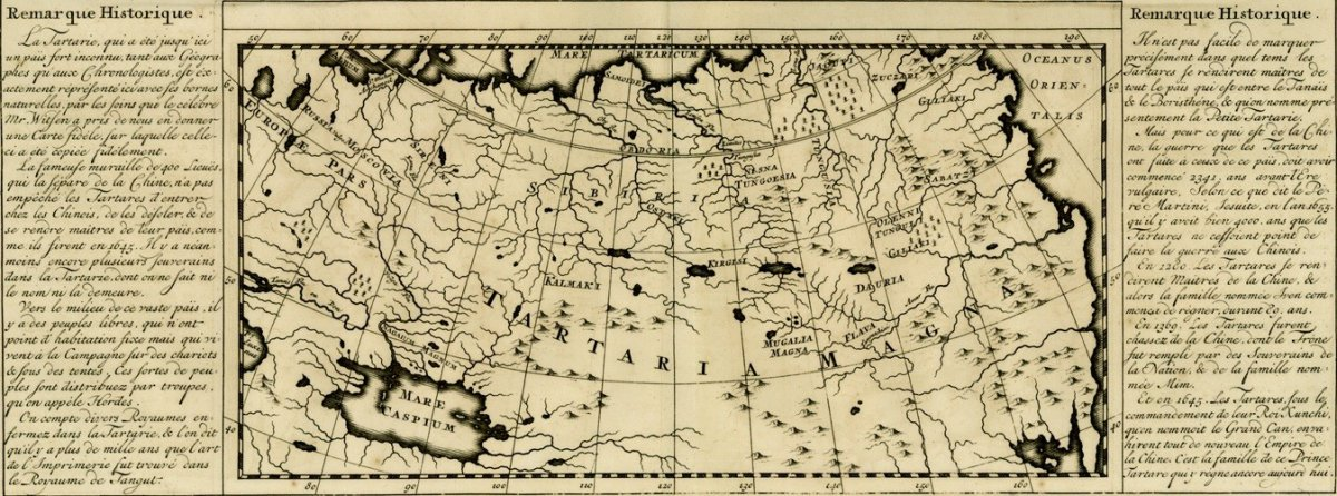Genealogie Des Anciens Empereurs Tartares, Descendus De Genghiscan-2.jpg