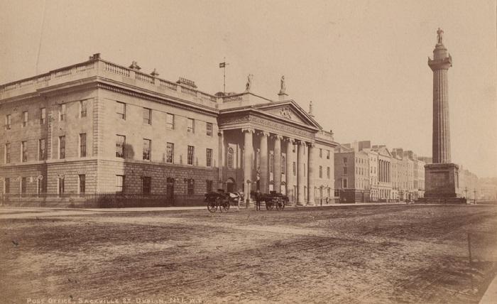 General Post Office, Dublin.jpg