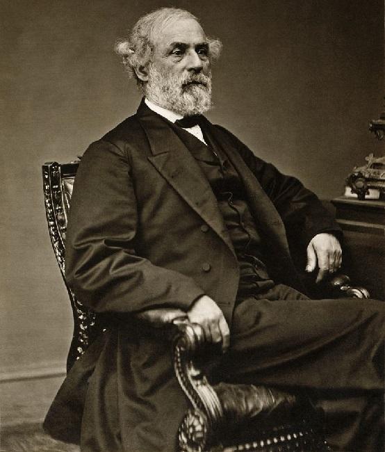 General_Robert_E._Lee_in_May_1869.jpg