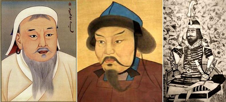 Genghis-Batu-Timur.jpg