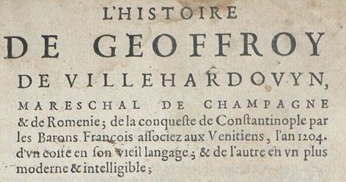 Geoffrey_of_Villehardouin.jpg