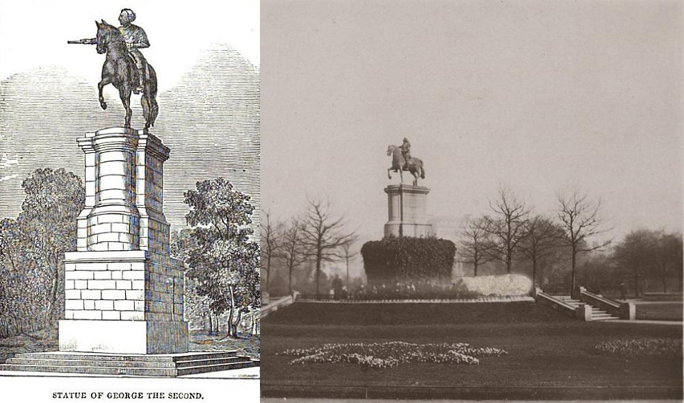 George_II_Statue,_Dublin.jpg