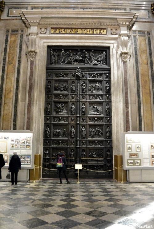 Lalibela-UNESCO.jpg