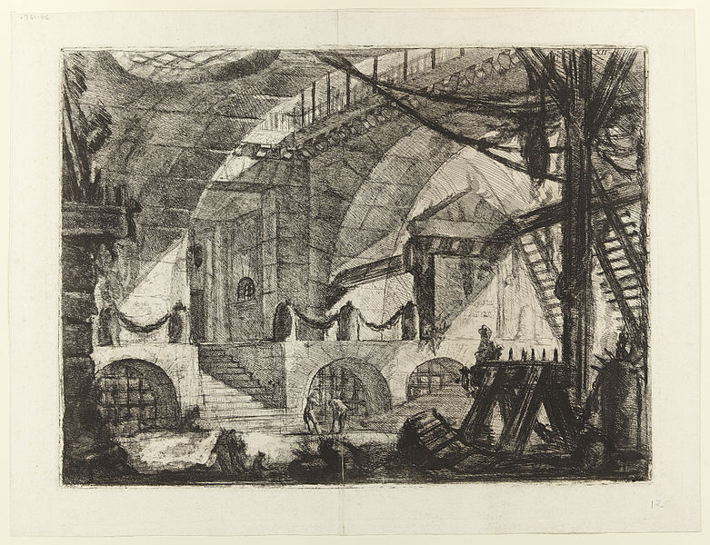Giovanni_Battista_Piranesi_-_Le_Carceri_d'Invenzione_-_Second_Edition_-_1761_-_12_-_The_Sawhorse.jpg
