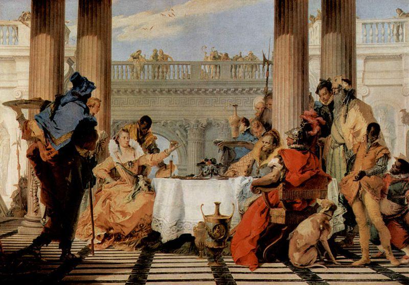 Giovanni_Battista_Tiepolo_The Banquet of Cleopatra.jpg