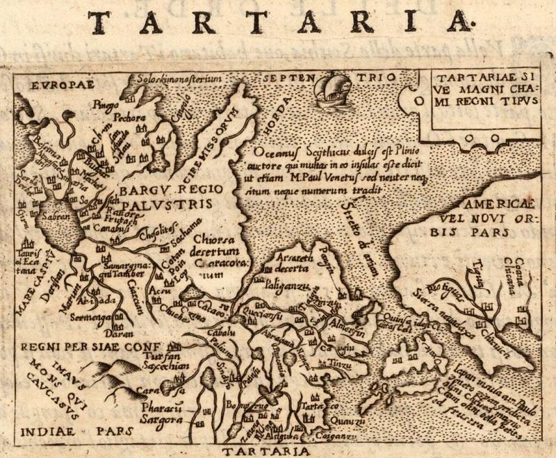 Giovanni_Botero_-_Tartaria_map_and_description.jpg