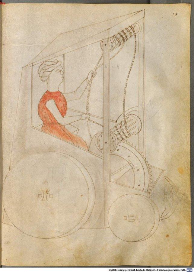 Giovanni_Fontana_(engineer)_Johannes_de_Fontana_Bellicorum_instrumentorum_liber_cum_figuris.jpg