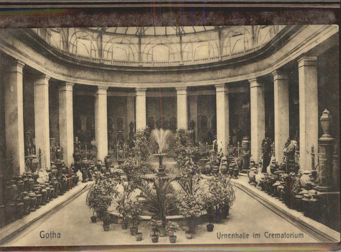 Gotha-Thueringen-Urnenhalle-Crematorium-Gotha-Gotha-LKR.jpg