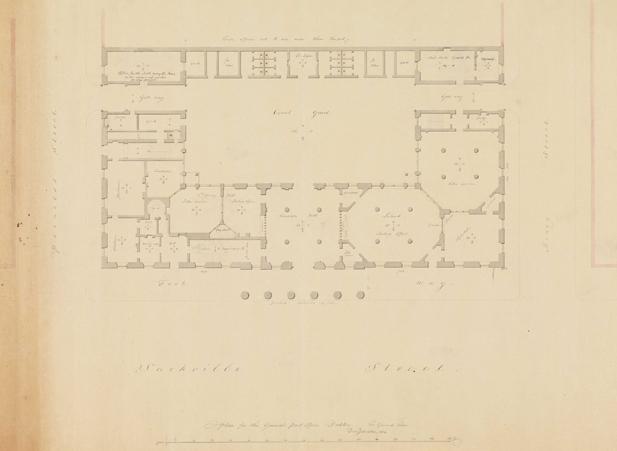 GPO ground floor floorplan 1814 (unrevised).jpg