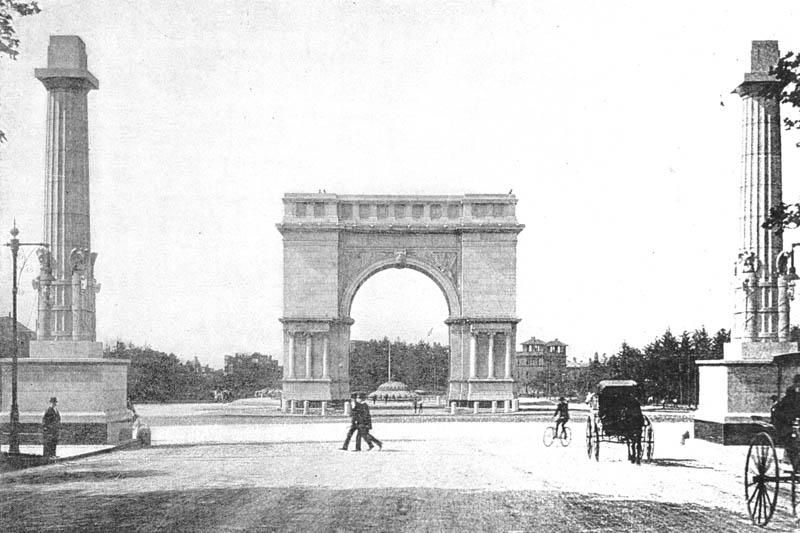Grand_Army_Plaza_1894.jpg