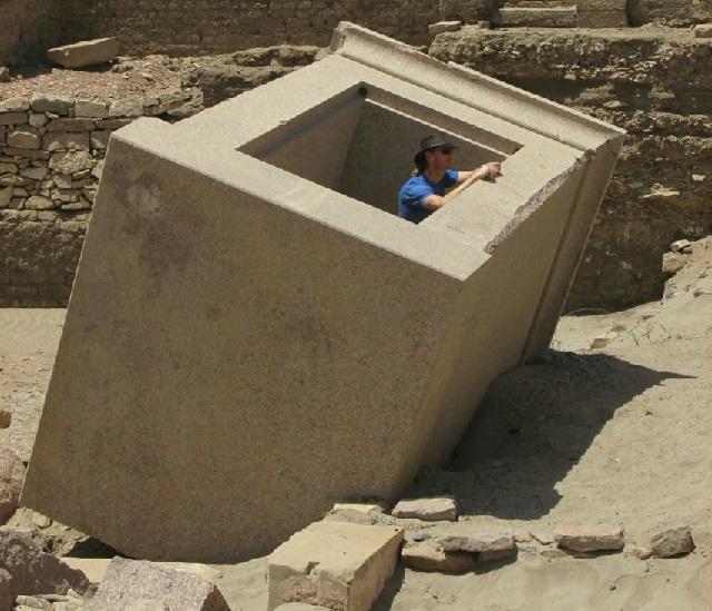 granite-box.jpg