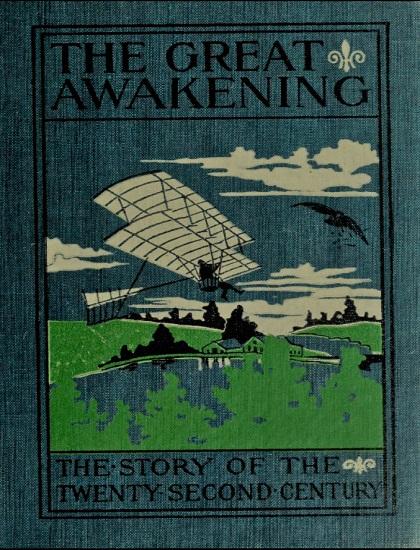 Great_awakening2.jpg