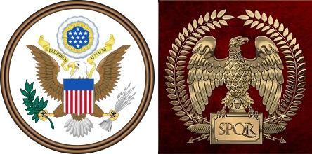 Great_Seal_of_the_United_States_SPQR.jpg