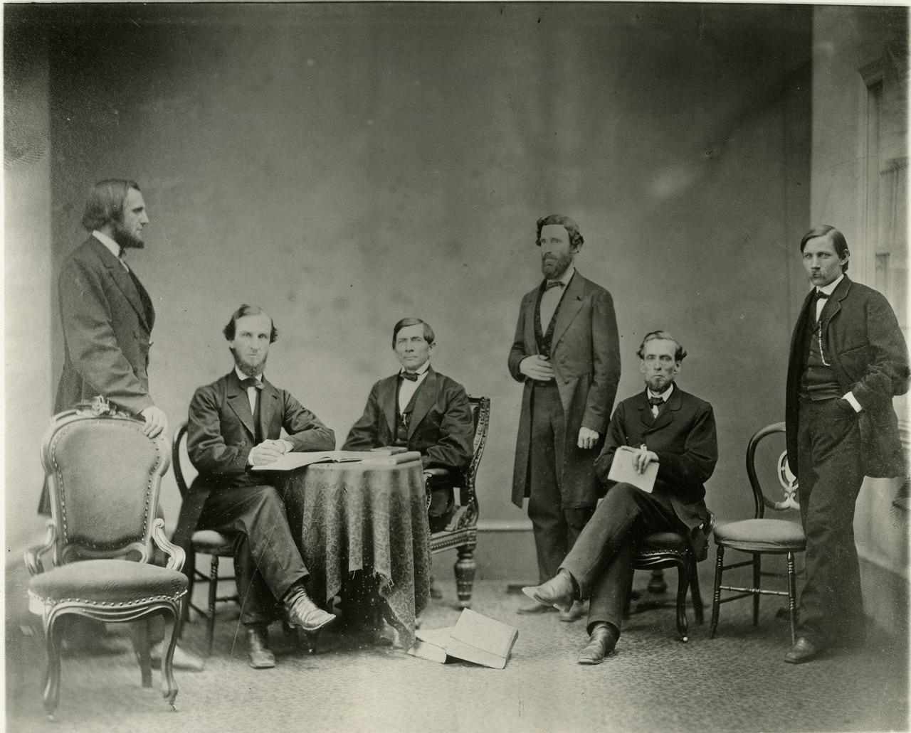 Group_Portrait_of_West_Virginia_Statehood_Leaders.tif.jpg