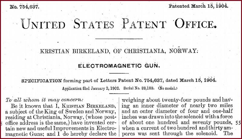 gun_patent_1.jpg