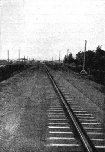 gyroscope_rail_road.jpg