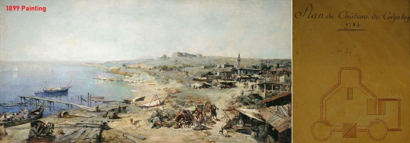 hadzhibey_1899-1784.jpg