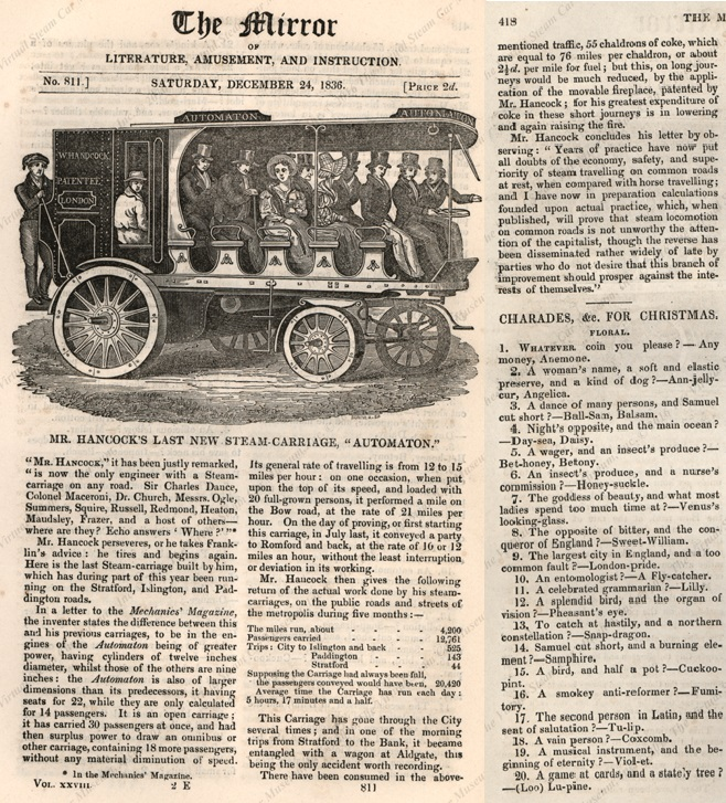 hancock_steam_carriage_1836_12_december.jpg