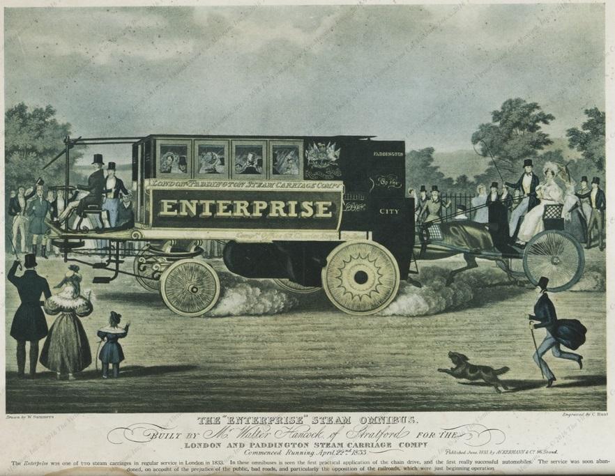 hancock_walter_1833_english_steam_bus.jpg