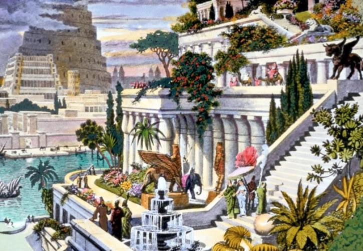 Hanging_Gardens_of_Babylon.jpg
