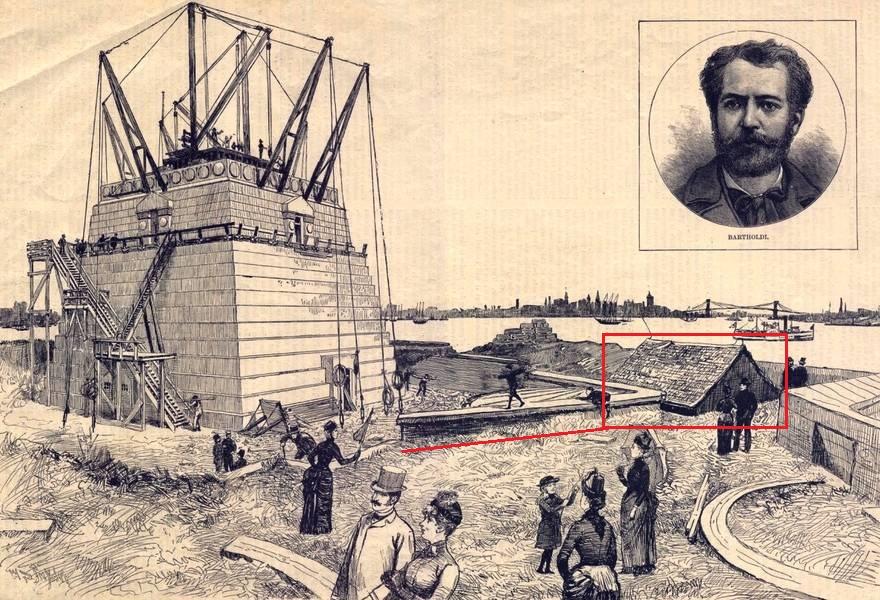 HARPERS_WEEKLY-NewYork_6_June_1885-1.jpg