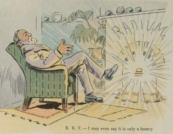 heating with Radium-2.jpg