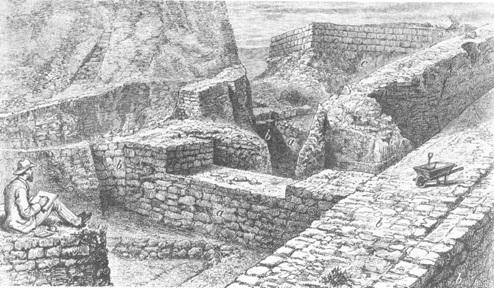 Heinrich-Schliemann-at-Troy.jpg