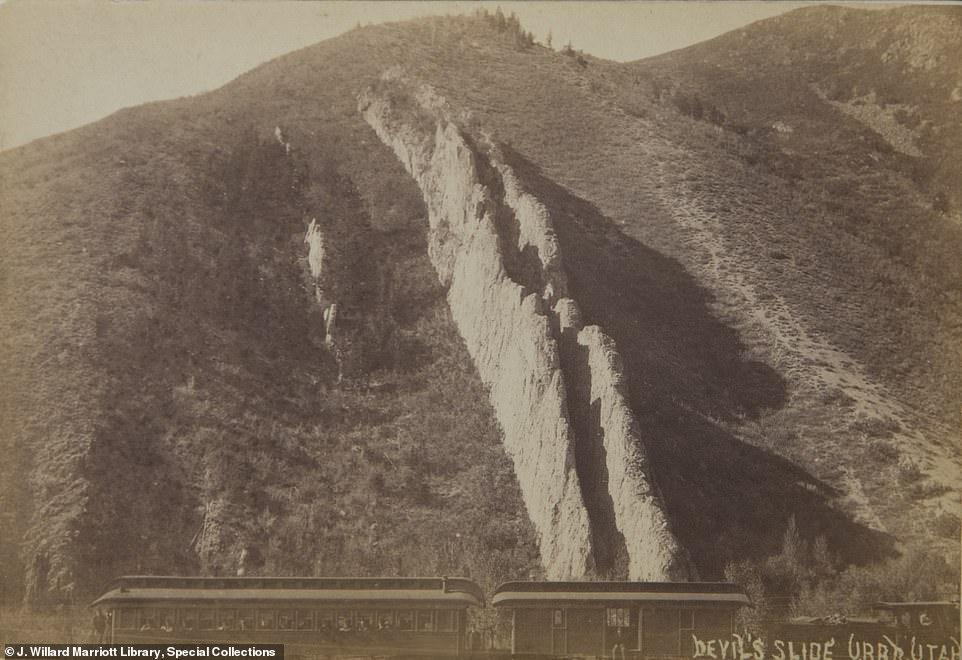 Hell_of_a_ride_The_evocatively_named_Devil_s_Slide_Utah.jpg