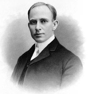 HenryKlutho.JPG