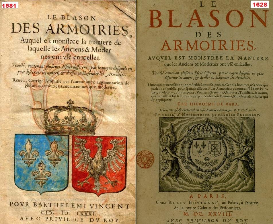 Hierosme-de-Bara-book-3.jpg