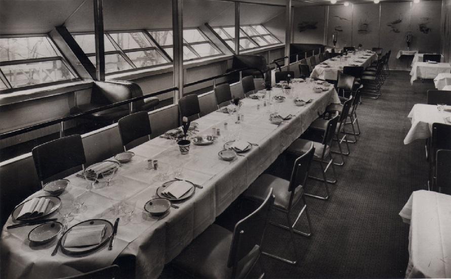 hindenburg-dining-room.jpg