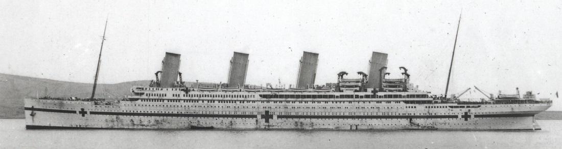 HMHS-Britannic_1.jpg