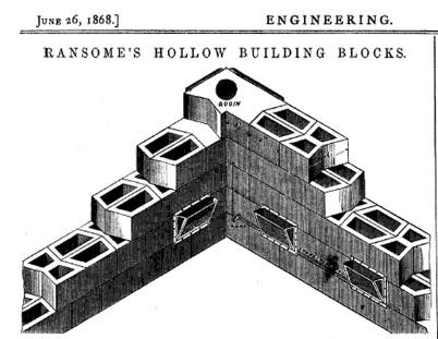 hollow building blocks.jpg