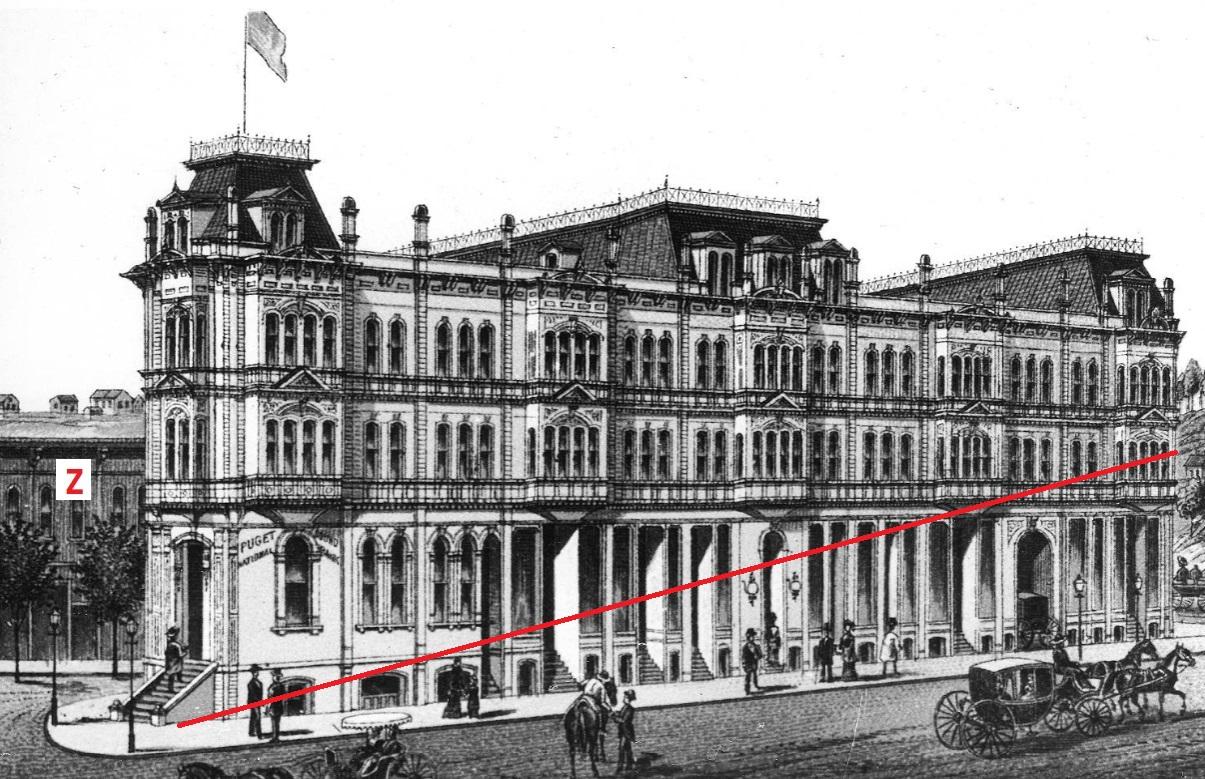 hotel-ocident-13.jpg
