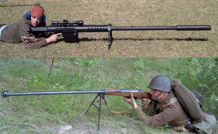 huge_gun_human-11.jpg
