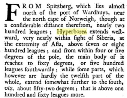 hyperborea_text_1.jpg