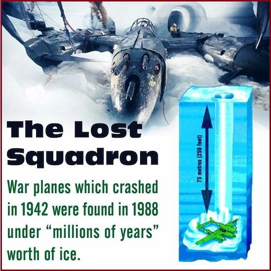 Ice-core-samples-age-a-problem-for-evolution.jpg