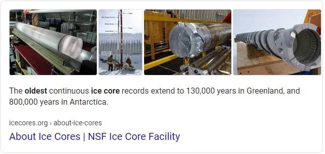 ice-cores.jpg