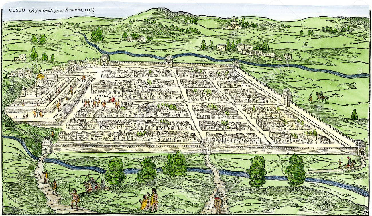 inca-city-of-cusco-peru-in-1556-after-the-spanish-conquest.jpg