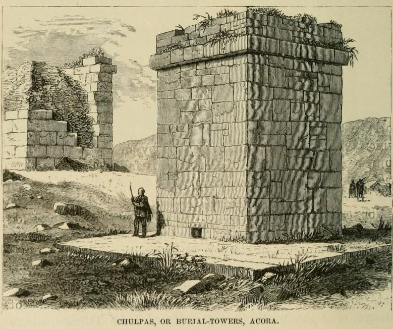 inca_burial-towers.jpg