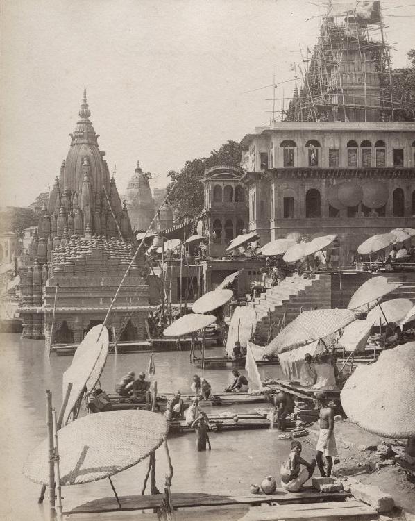 india-2.jpg