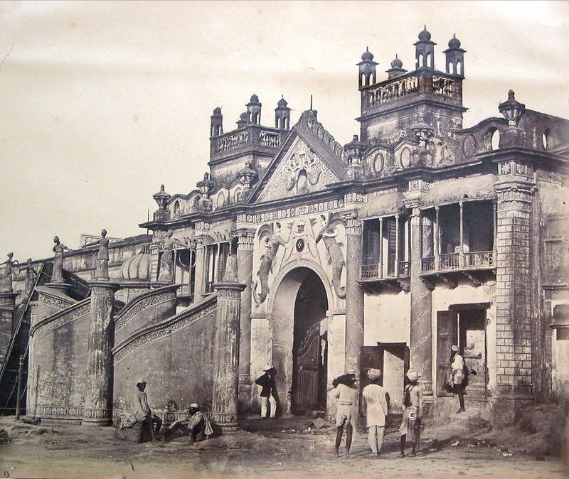 indian-sepoy-mutiny-rebellion-uprising-1857-7.jpg